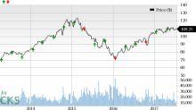Transport Stocks??? Q2 Earnings on Jul 20: UNP, GATX, MRTN