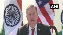Pompeo says US will stand with India as it confronts threats to sovereignty, recounts Galwan Valley clash with Chinese troops