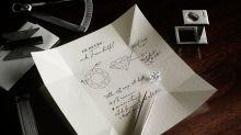 求婚戒指、結婚對戒買哪個品牌?超過130年歷史的鑽石名家De Beers的經典戒指款式