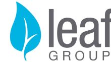Leaf Group Announces Shareholder Approval of Merger Agreement with Graham Holdings