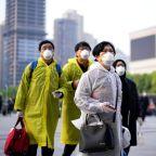 China Eases Wuhan Lockdown Despite Fears of Asymptomatic Coronavirus Cases