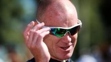 O'Grady confirmed as new Tour cycling boss