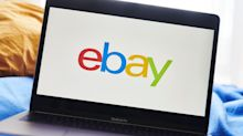 EBay Gives Disappointing Sales Forecast for Holiday Quarter