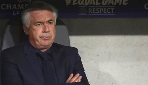 Bundesliga: FC Bayern: Carlo Ancelottis Biograph schießt gegen Mario Basler