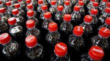 Coca Cola acquista acque minerali Lurisia, valore 88 mln euro