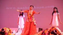 India's classical music and dance 'guru' system hit by abuse allegations