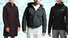Backcountry just slashed up to 60 percent off on Patagonia, The North Face, Yeti, Birkenstock and more