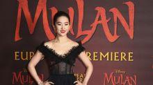 """Disney renuncia a los cines y estrenará la nueva """"Mulan"""" a través de su servicio de streaming"""