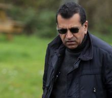 Princess Diana gave me information in faked bank statements, claims Martin Bashir