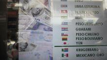 Dólar turista hoy: a cuanto cotiza el miércoles 15 de julio