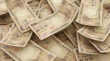 British pound has volatile day against Japanese yen on Thursday