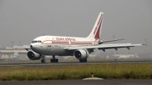 What Works (And Doesn't) For An Air India IPO