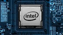 What To Know Before Buying Intel Corporation (NASDAQ:INTC) For Its Dividend