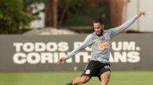 Corinthians se reapresenta e inicia preparação para a semi do Paulistão
