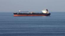 Oil rises after U.S. threat of sanctions on Venezuela crude