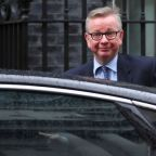 Britain more welcoming to migrants, says Brexit-supporting minister Gove