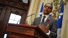 In-vitro fertilization will once again be free for Quebec couples, but only for one cycle