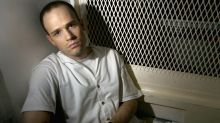 Texas execution halted over claims judge was anti-Semitic