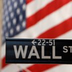 Wall Street looks to Fed outlook Wednesday for early Christmas gift