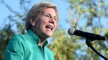 Bill George: Senator Elizabeth Warren's proposal to remake American capitalism is flawed at its core