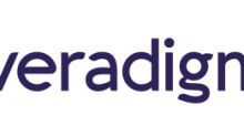 Veradigm™ Partners with American College of Cardiology to develop next-generation research network: NCDR PINNACLE and Diabetes Collaborative Registries