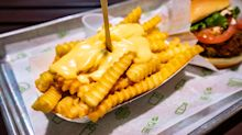Why Shake Shack Stock Plunged Post Q3 Earnings