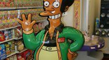 """Nach Rassismus-Vorwürfen: Verschwindet Kult-Charakter Apu aus """"Die Simpsons""""?"""