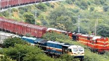 Ease of doing business! Indian Railways freight rates may come down by 50% with dedicated freight corridors