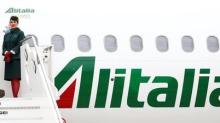 Sudden collapse of Alitalia would be a shock to Italy's economy-minister