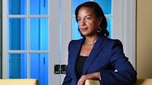 What we know — and what we don't — about Susan Rice, a potential Biden VP pick