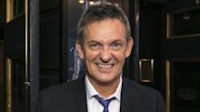 Matthew Wright QUITS The Wright Stuff after 18 years