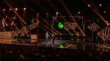 Prêmio eSports Brasil 2020 divulga composição do Superjúri
