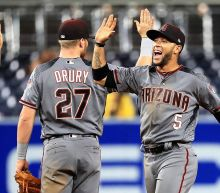 The 30: Nationals lead latest NL power rankings, but some unlikely teams enter the top 10