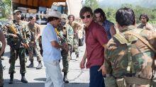 ¿Quién fue Barry Seal, el nuevo personaje de Tom Cruise? (VIDEO)