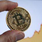 Bitcoin will eventually hit '$1 million a coin,' CoinDesk editor predicts