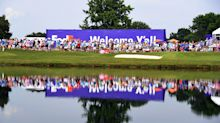 PGA Tour Champions tournament to be first professional golf event to allow spectators