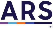 Cars.com Inc. Announces CFO Resignation; Jandy Tomy named Interim Chief Financial Officer