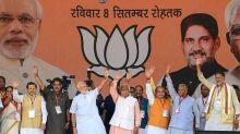 Haryana Assembly polls 2019: BJP predicted to get second term under ML Khattar