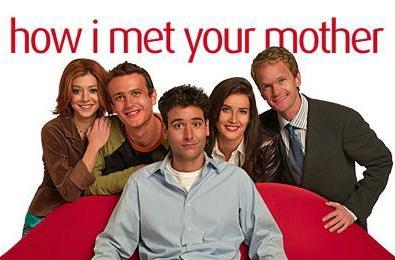 Wii invades another sitcom