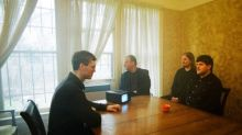 Protomartyr: Ultimate Success Today review – predictive texts for a world in chaos