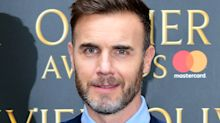 Gary Barlow: There's 'no chance' a Take That reunion will happen