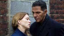 Sorties cinéma : Roubaix une lumière, Thalasso, Ma Famille et le Loup... Les films de la semaine
