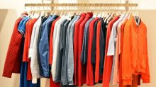 Can Apparel Retailers Sustain the Holiday Season Run in '18?