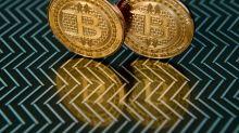 Craig Wright: Angeblicher Bitcoin-Erfinder soll über 10 Milliarden Dollar zahlen