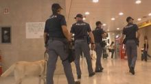 Deve scontare 10 anni di carcere: ladra presa in Centrale a Milano