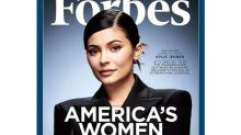 Das Geheimnis hinter den Milliarden der 21-jährigen Kylie Jenner