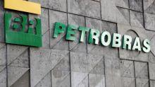 Petrobras afirma que recompra de títulos atraiu ofertas em volume superior a US$4 bi