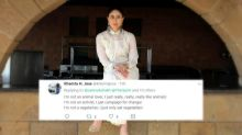 Twitter Gives Kareena Kapoor a Crash Course on Feminism