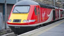 Virgin East Coast advance train tickets now available on the day