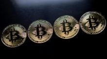 Bitcoin makes promising debut on major bourse